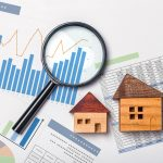 real estate investment rules