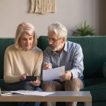 Taking On Debt In a Self-Directed IRA