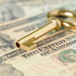 Financial Advisors Gain Access to Private Equity Using Alternative Investment Platforms