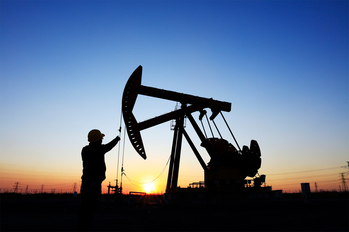 Investing in Oil and Gas Using a Self-Directed IRA