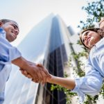 Partnering to Purchase Investment Real Estate With Your Self-Directed IRA