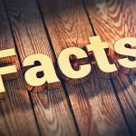 Top 10 Facts About Self-Directed IRAs
