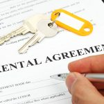 14 Tips for Vacation Rental Property Investments In Your IRA