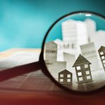 Investing in Private Mortgages and Notes With Your IRA