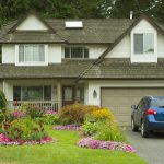 Parking Your Future Retirement Home In Your IRA