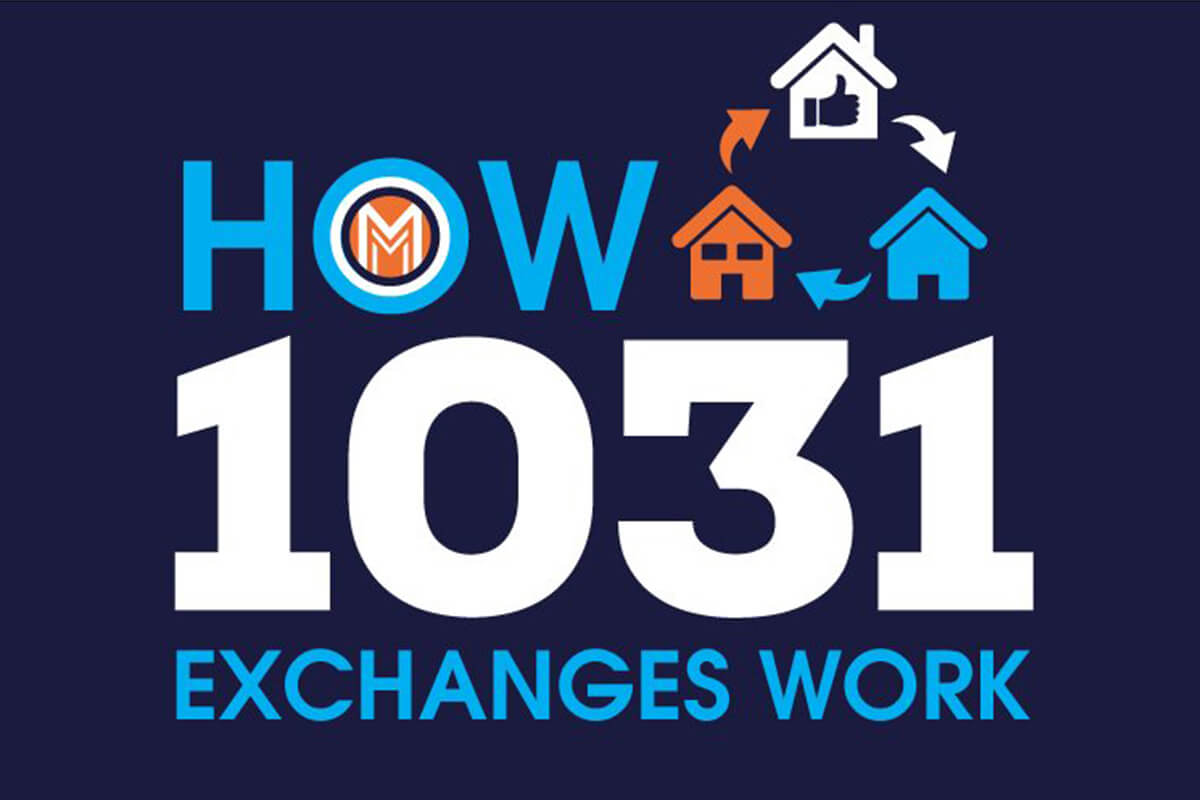 Timing Rules of a 1031 Exchange How 1031 Exchanges Work