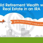 Top 10 Real Estate IRA Questions Answered
