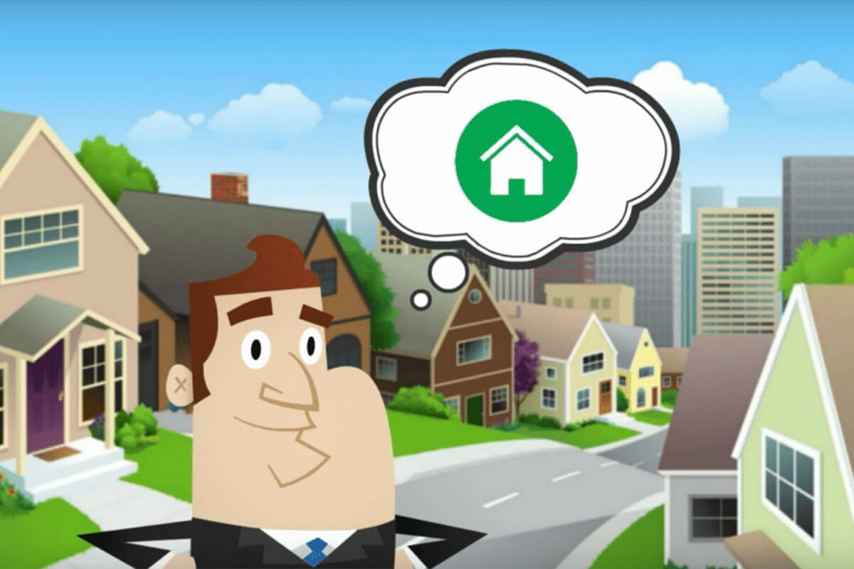 What Is a Real Estate IRA