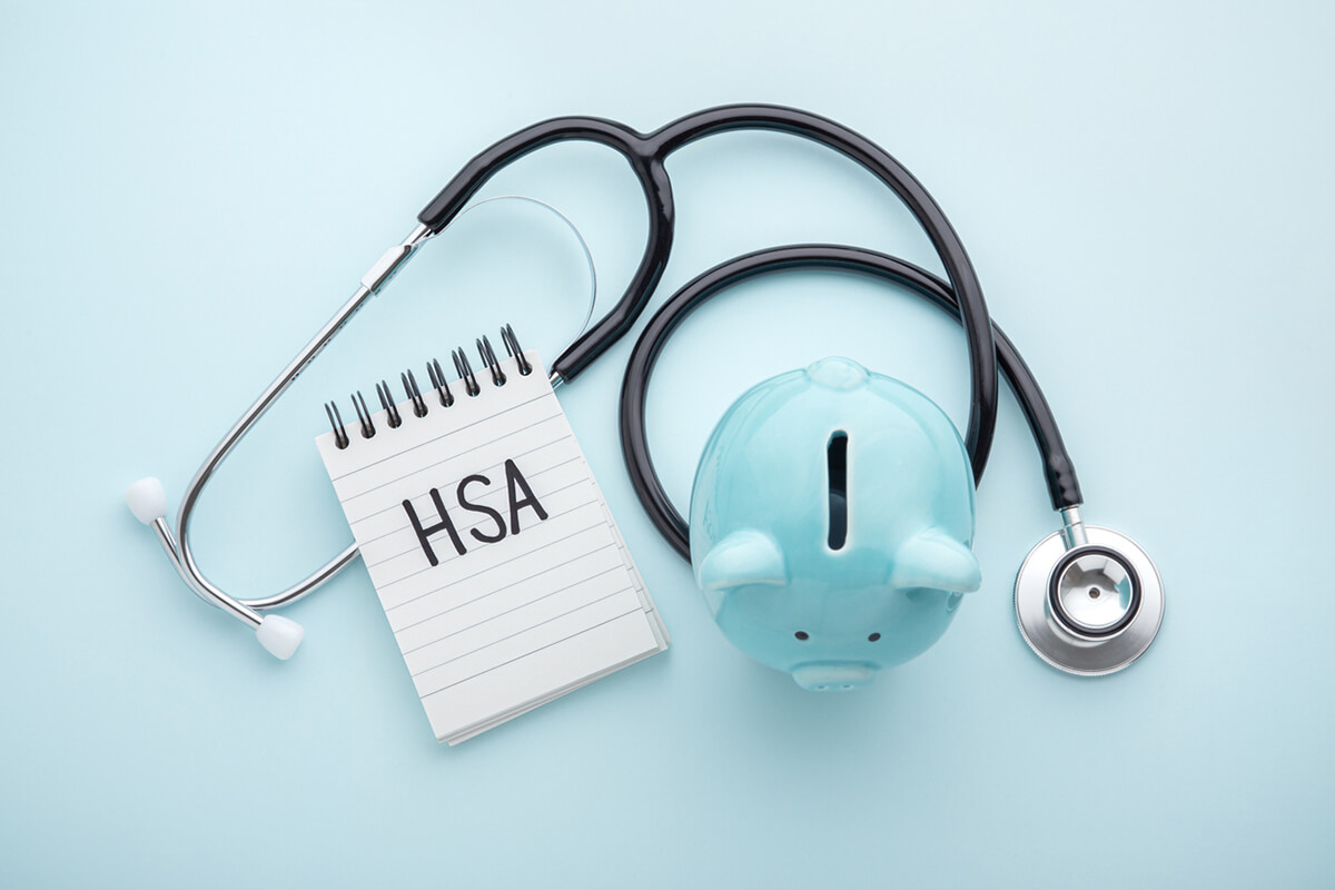What are Qualified Expenses for Health Savings Accounts