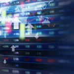 Investing In Futures and Forex With Your IRA