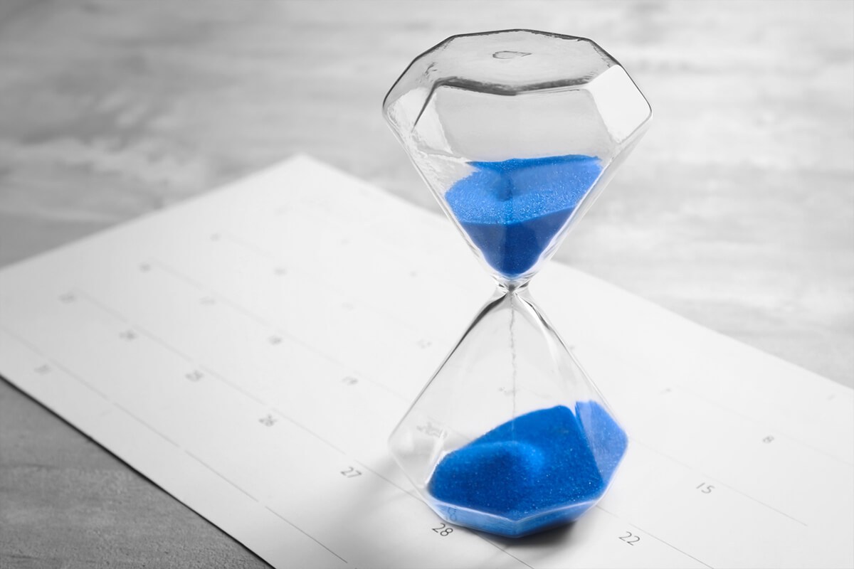 IRS Issues Extensions for 1031 Exchange Deadlines