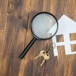Ideas for Finding Real Estate Investments for Your IRA