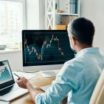 Trading Futures and Forex In a Retirement Account