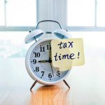 3 Last-Minute Ways to Reduce Taxes