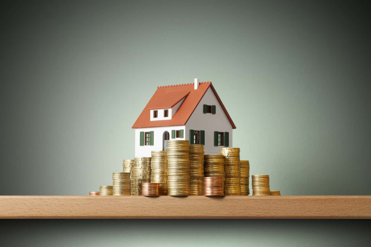 Options for Funding Real Estate Investments in a Self-Directed IRA