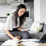 Budgeting Made Simple for Millennials