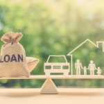 Lend Money From Your Retirement Account