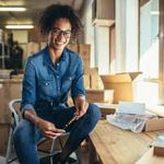 Retirement Plan Options for Small Businesses and the Self-Employed