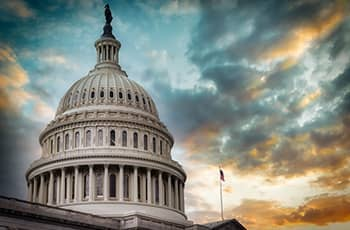 Congress' Proposed IRA Changes Causing Confusion